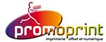 promoprint-paris